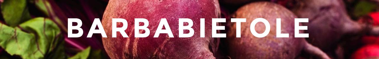 barbabietole_ban