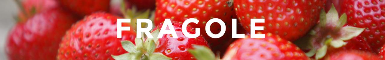 fragole_ban