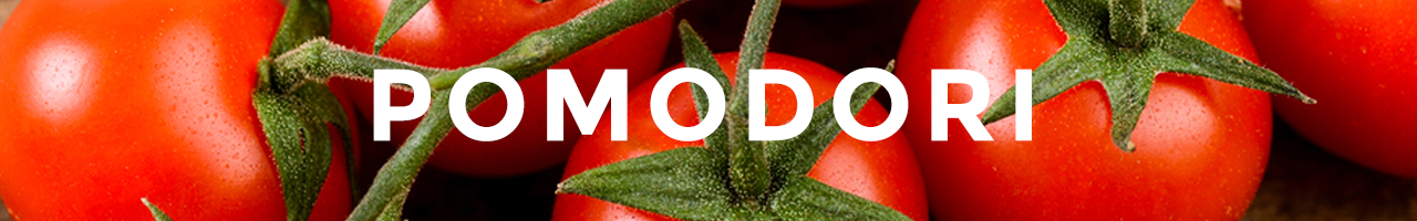 pomodori_1